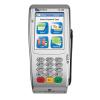 Verifone VX680 ArghavanPos.ir